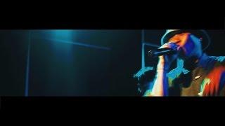 [M/V] 나쁜녀석들_Dreamer(몽상가) (Feat. 노이지보이즈, 종은) [PurplePine Entertainment]
