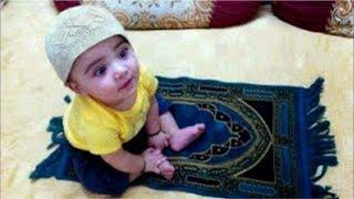 Bismillahirrahmanirrahim, Kuran Okuyan Sevimli Çocuklar - ALLAH herkese böyle okumayı nasip etsin