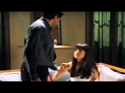 Anil Kapoor Fights With Preity Zinta | Armaan | Bollywood Scene 11/18