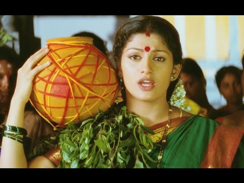 Tamil Songs |