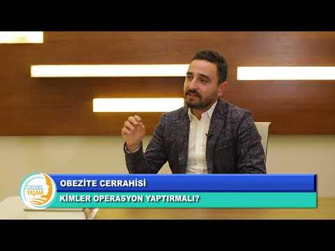 Op Dr Tufan Ergenç