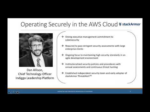 vulnerability-management-and-penetration-testing-on-aws-cloud