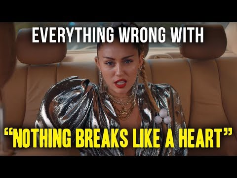 download Everything Wrong With Mark Ronson -