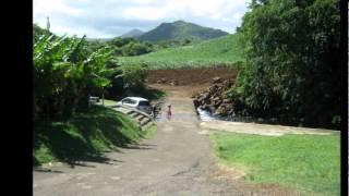 Surinam Ile Maurice.wmv