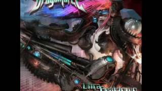 8-DragonForce - The Warrior Inside