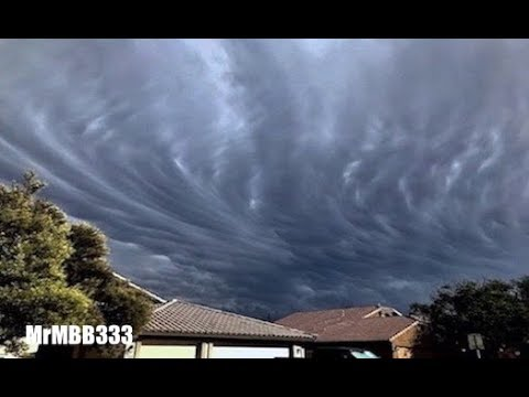strange-skies-appear-out-of-no-where-over-phoenix-area-crazy-clouds-hail