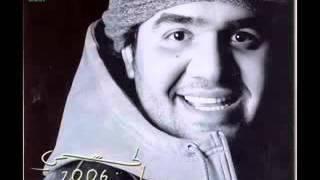 Hussain Al Jassmi   Bahebak Wahashtiny      YouTube