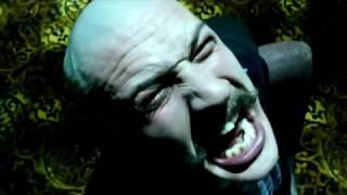 Бронсон. 2008 (Фильм)