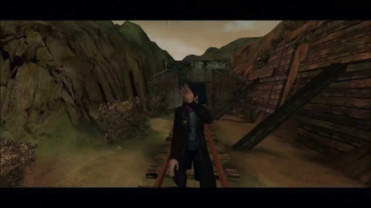 Review Postal 2 Paradise Lost Pc Youtube
