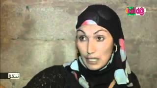 الشروق تحقق عن عصابة التتاجر باعضاء البشرية في الجزائر قناة الشروق الجزائرية echourouk tv