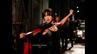 tere nainafull song chandni chowk to china