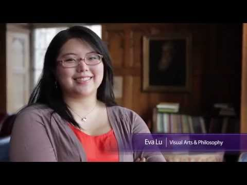 Experience Arts & Humanities at Western