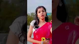Amalashaji 😘😘 new trending videos 💗💗❤️ #amalashaji #amrithashaji #trending #dance #shorts #vijay