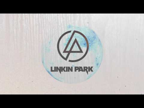 Iridescent - Linkin Park - Piano Version