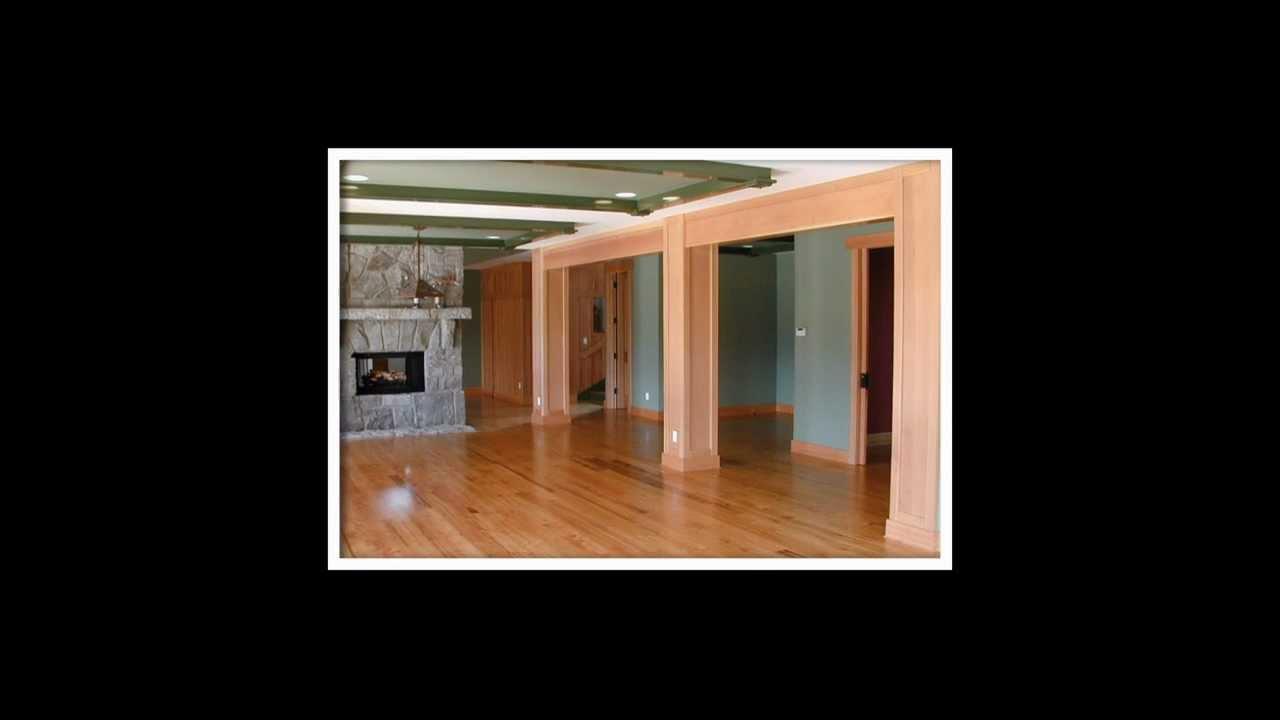 exterior painting contractors 623 295 1448 litchfield. Black Bedroom Furniture Sets. Home Design Ideas