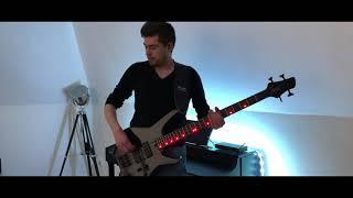 Matt Bellamy - Pray (One Man Band Cover)
