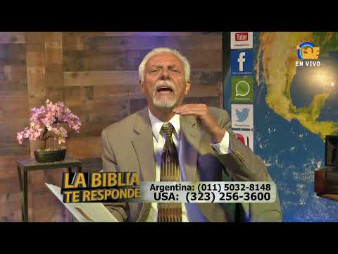 La Biblia Te