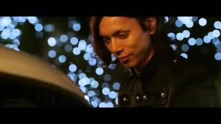 Kuro shitsuji 2013 Trailer/ Темный дворецкий 2013