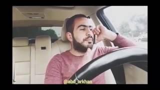 WhatsApp Statusu Efendim Ayka Adboy Verme Eşşəyin Balası Prikol Video 2018