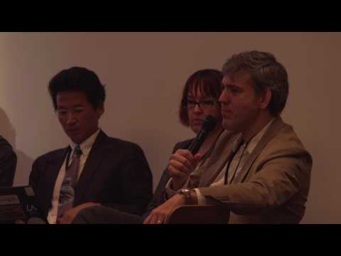 RightsCon Brussels 2017 - Day 2 - 01.The Right To Be Forgotten and Global Removals