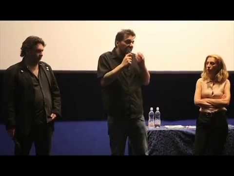 Videodrome Diaries Vol. 0 - Intro & Movieplanet Filmfestival