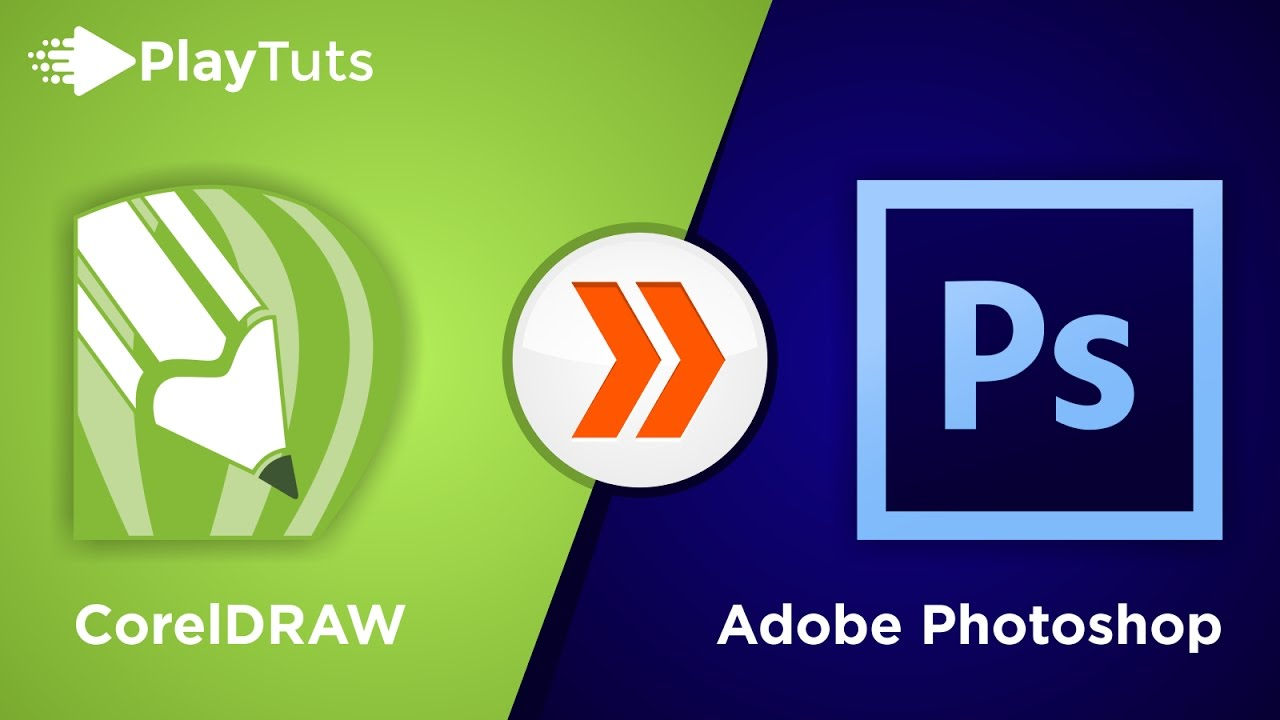 how to export photoshop to pdf
