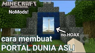 Deskripsi indonesia ok guys makasih banyak yg sudah nonton video saya kali ini sangat keren bukan :) ,ok maaf kalo jarang upload. baca...