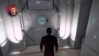 Mass Effect | Andromeda