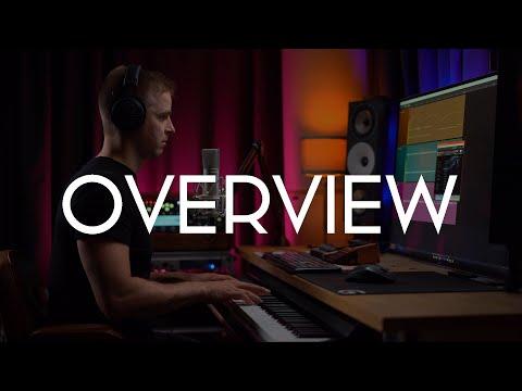 Overview   Ashen Scoring Cello