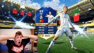 Download THESE PACKS WILL GO DOWN IN HISTORY!!! -  FIFA 17 Mp3 and Videos