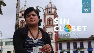 Dalila, una trans que hizo historia | El Espectador