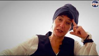 Selene Calloni Williams – Il potere
