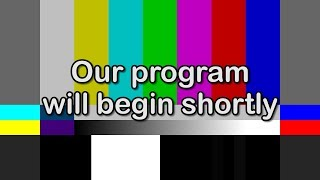 Dyer County Choctaw Sports Live Stream