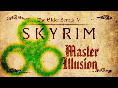 skyrim---master-illusion-guide