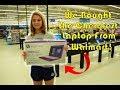 HP 11-ak0035nr youtube review thumbnail
