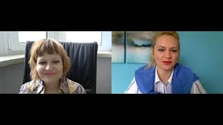 Matrimoni Divorzi Permessi Di Soggiorno E Cittadinanza In Russia Agenzia Matrimoniale You Meet