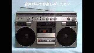 説明・1994年2月の放送です(日付は不明です) ・120分テープで録音して...