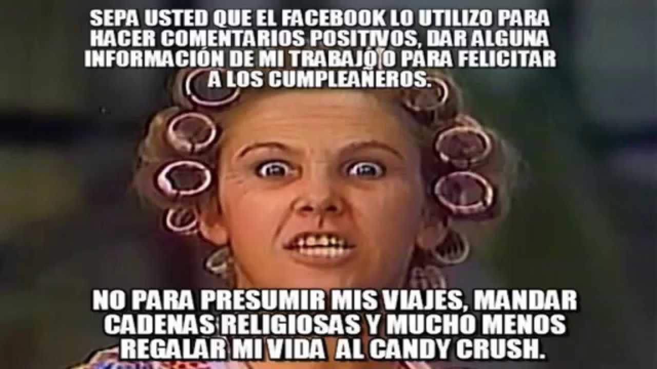 Tirando a mi amiga le lleno de semen su vagina y la embarazo hola amigo disculpavivo en venezuela estoy sin dinero para mis hijosayudame solo ingresando y dandole skip ad en este enlace httpmetbzabigailayudameporfavor - 5 4