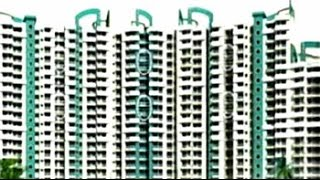 Prime property investment options in Noida & Hyderabad