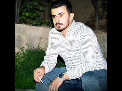 Download رزاق هه ر کی چاوه ریمه razaq harki  chawarema