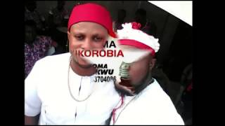 EGO KA MMA NA IKOROBIA By Onyeoma Tochukwu Nnamani 9jaboombox