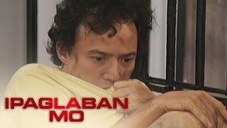 Ipaglaban Mo: Imbecile