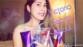 Lotion Victoria sexy secret very