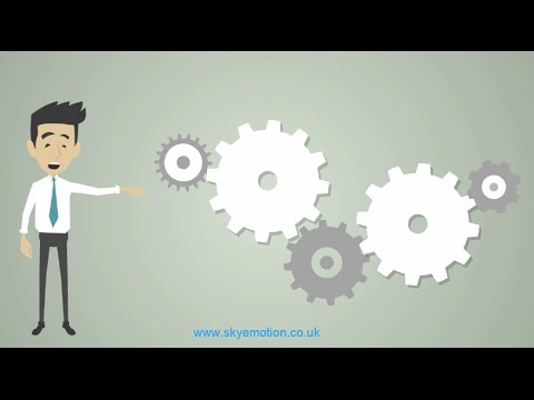 Guaranteed Finance From skyemotion - How it works