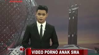 Download Video Viral!! Video porno siswa sma di Kalimantan barat Video sempat viral di  WhatsApp || (YhuzX kids) MP3 3GP MP4