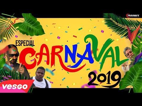 Especial de Carnaval 2019 - VESGO 13
