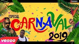 Especial de Carnaval 2019 VESGO 1 3