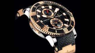 видео Где купить хорошие часы