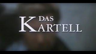 Das Kartell - Trailer (1994)