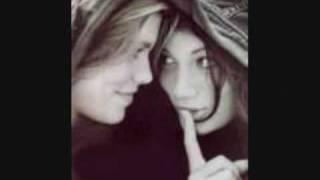 Sarah Mclachlan - When she loved me ( Lesbian Music Video)
